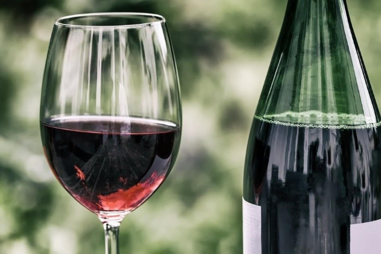 salon international du vin